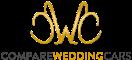 compareweddingcars.co.uk Logo