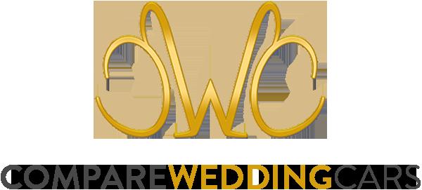 compareweddingcars.co.uk